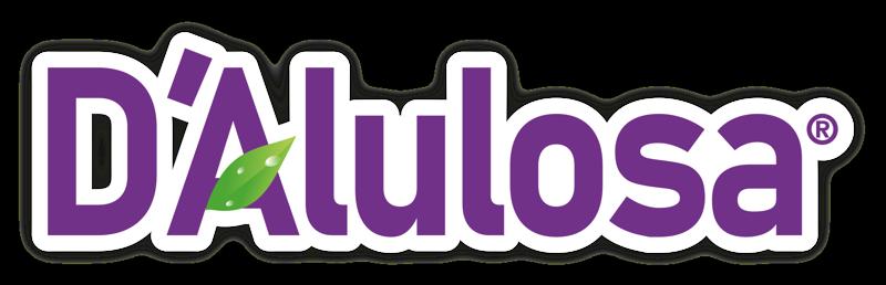 Logotipo Dalulosa - small